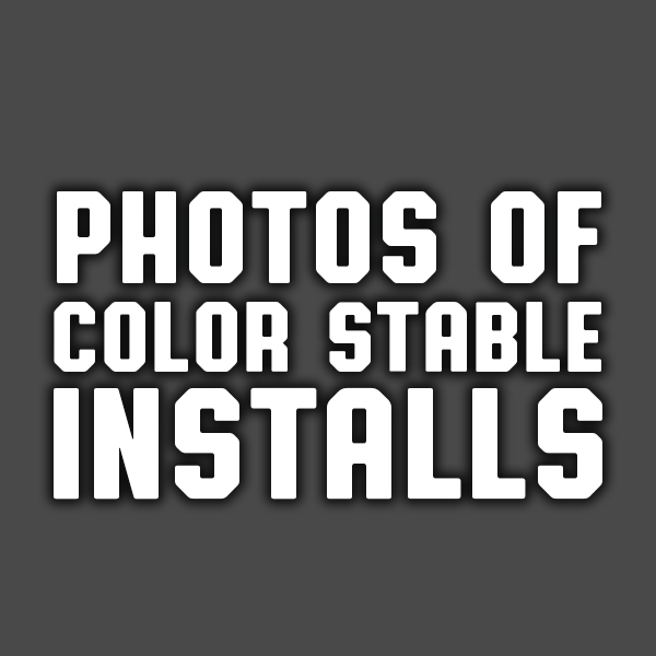 photos-of-color-stable-installs.jpg