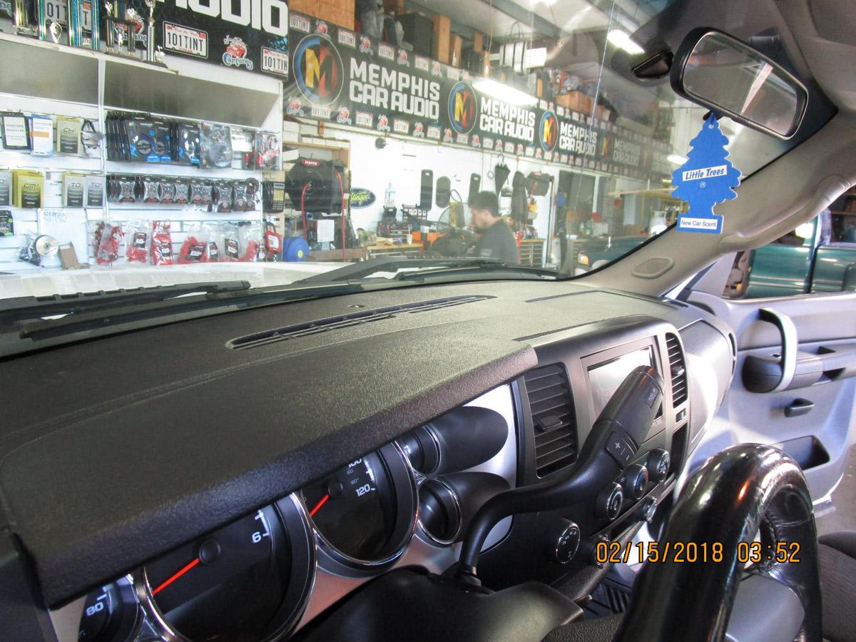 2009 Chevy Silverado
