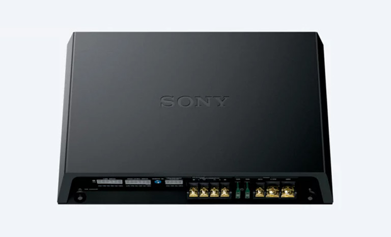 XM-GS6DSP-01.jpg