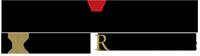 kenwood-excelon-logo-reference.png
