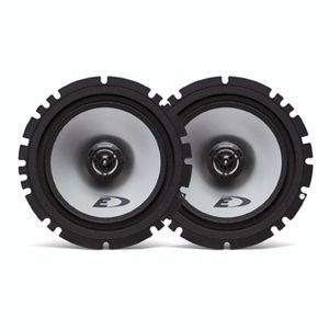 alpine SXE speakers.jpg