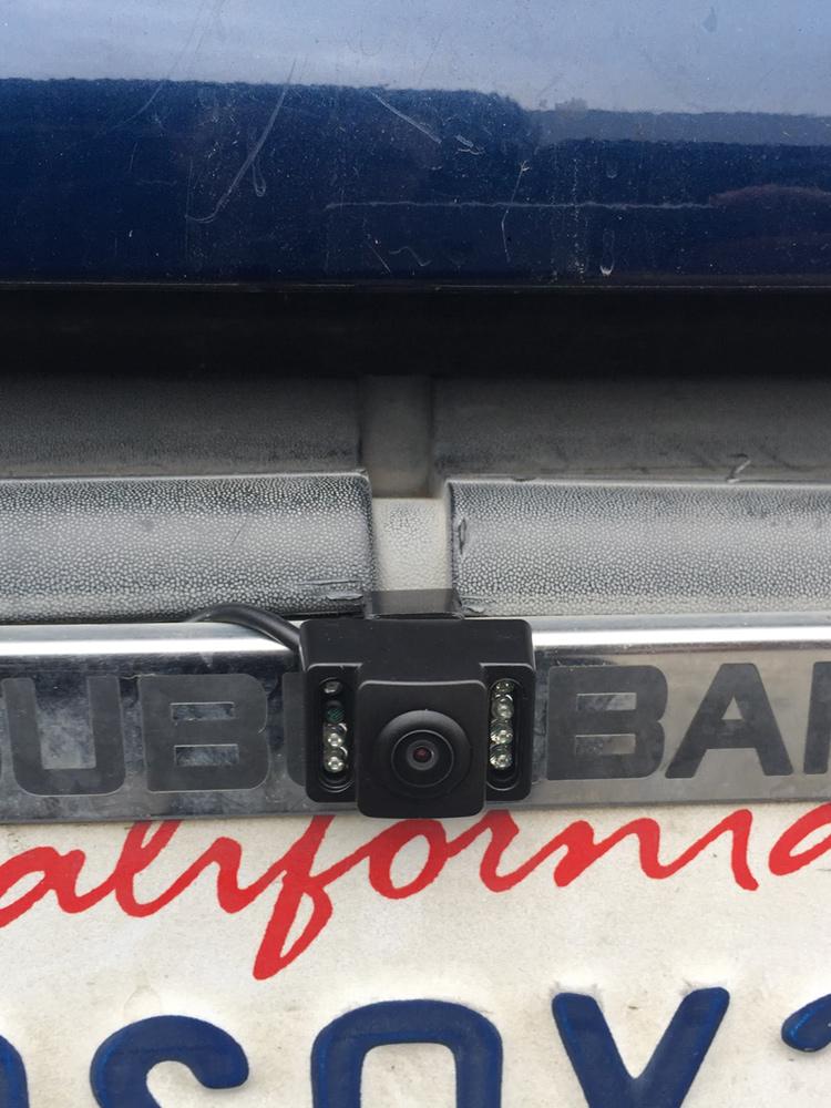 2003-chevy-suburban-backup1.jpg
