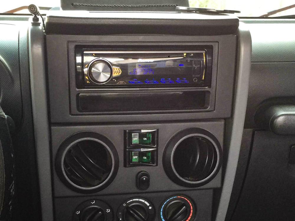 2007-jeep-wrangler-before.jpg