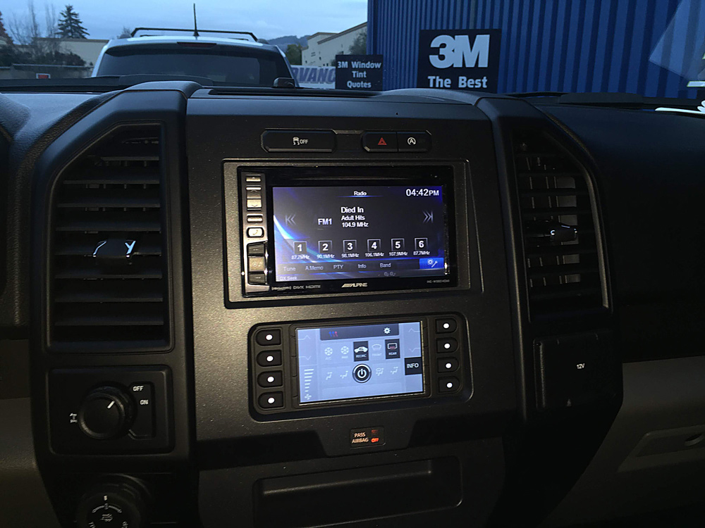 2018-FORD-F150-after.jpg