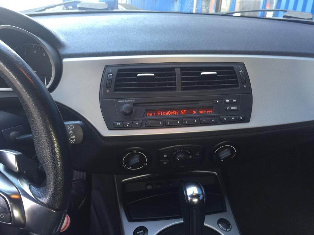 2006-BMW-Z4-before.jpg