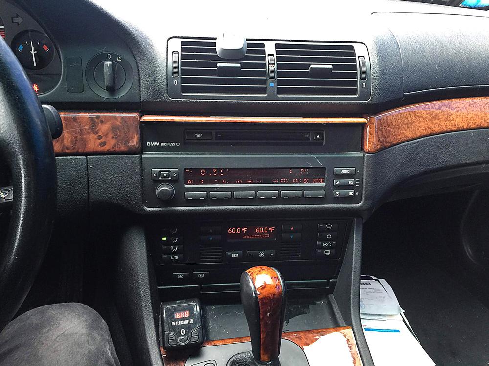 BMW-530i-2003-before-stereo.jpg
