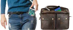 phone_pocket_bag.jpg
