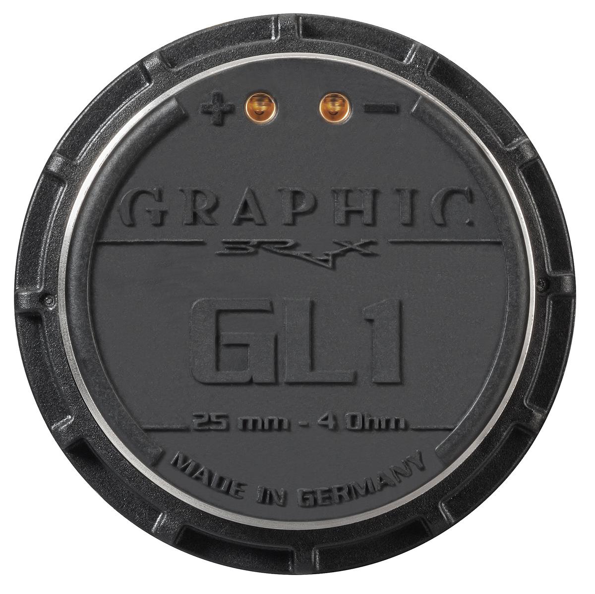 GRAPHIC GL1 Front Magnet.JPG
