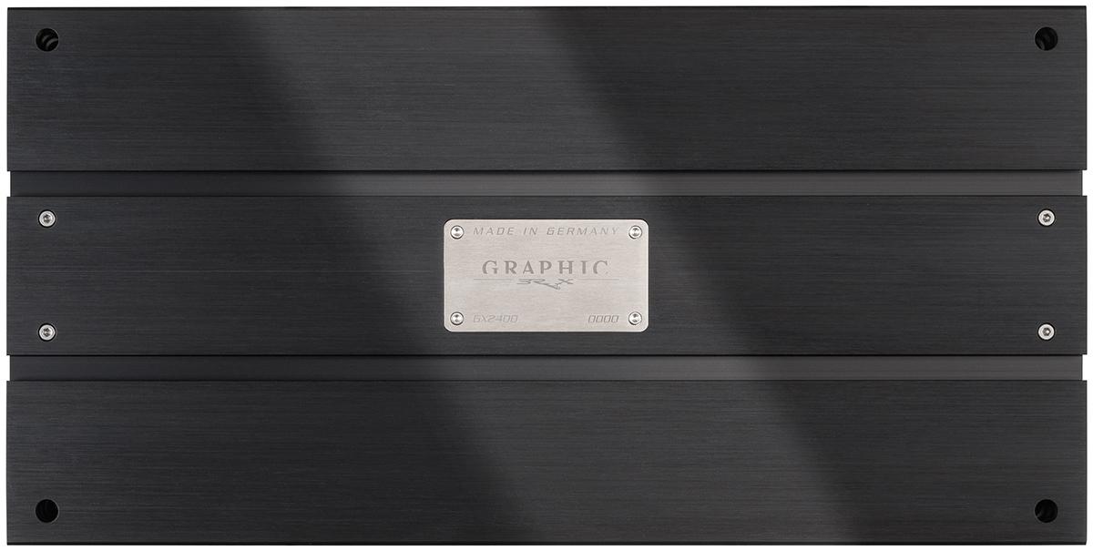BRAX GRAPHIC GX2400 schwarz Front Oben.JPG