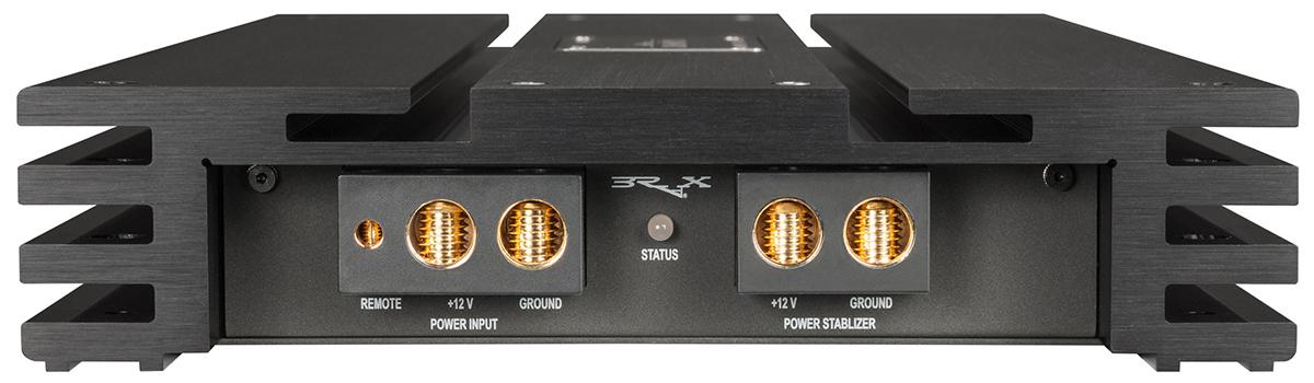BRAX GRAPHIC GX2400 schwarz Front Strom.JPG