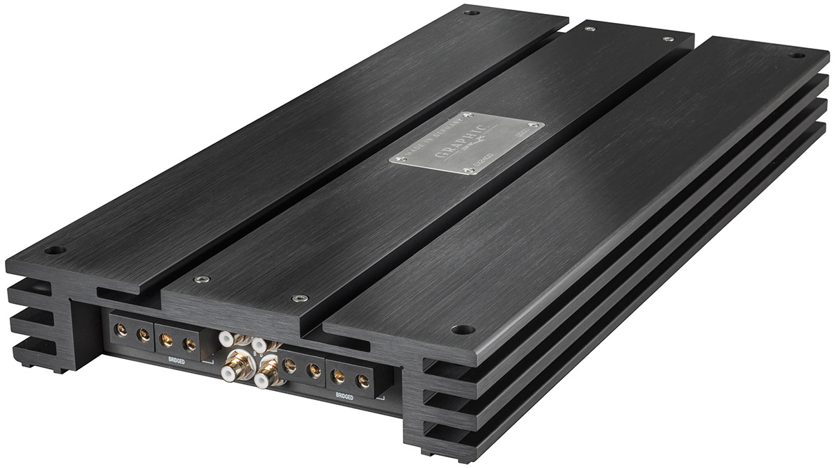 BRAX GRAPHIC GX2400 schwarz Pers Anschlüsse.JPG