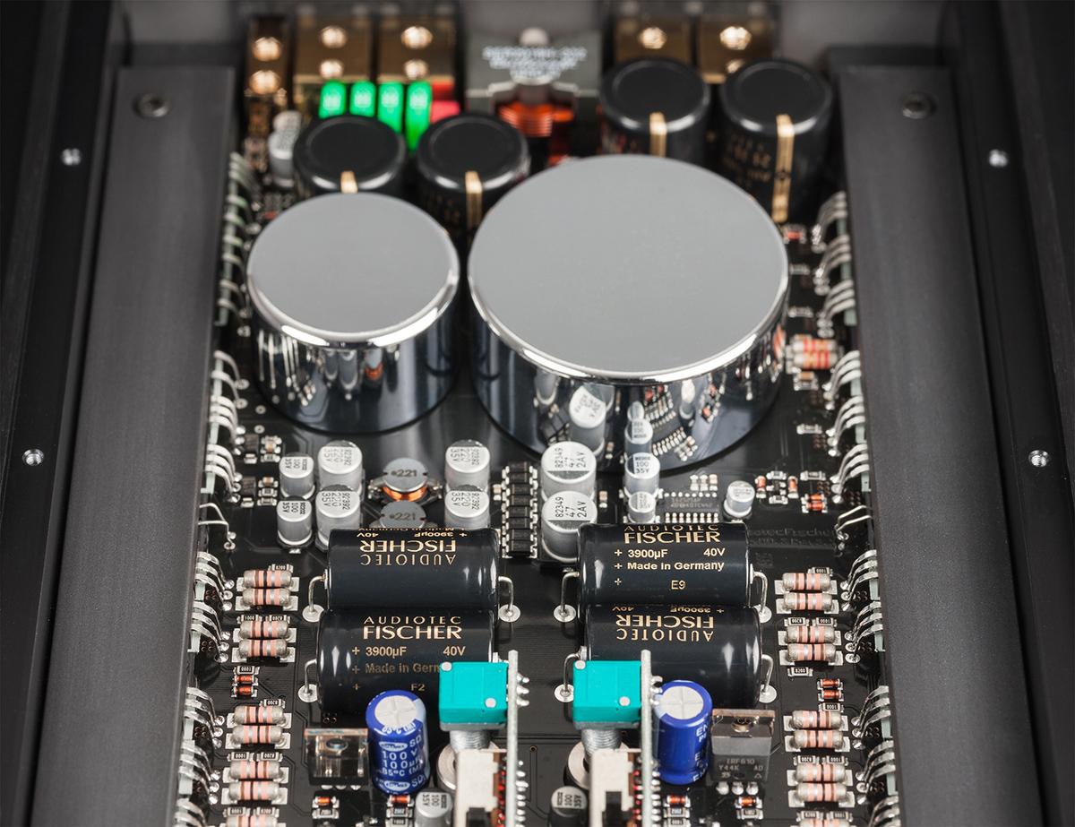 Detailaufnahme GX2400_ITK3207 V1.JPG