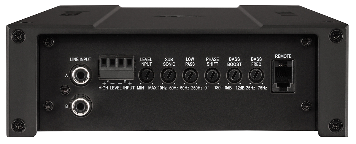 HELIX M ONE Front side inputs.JPG