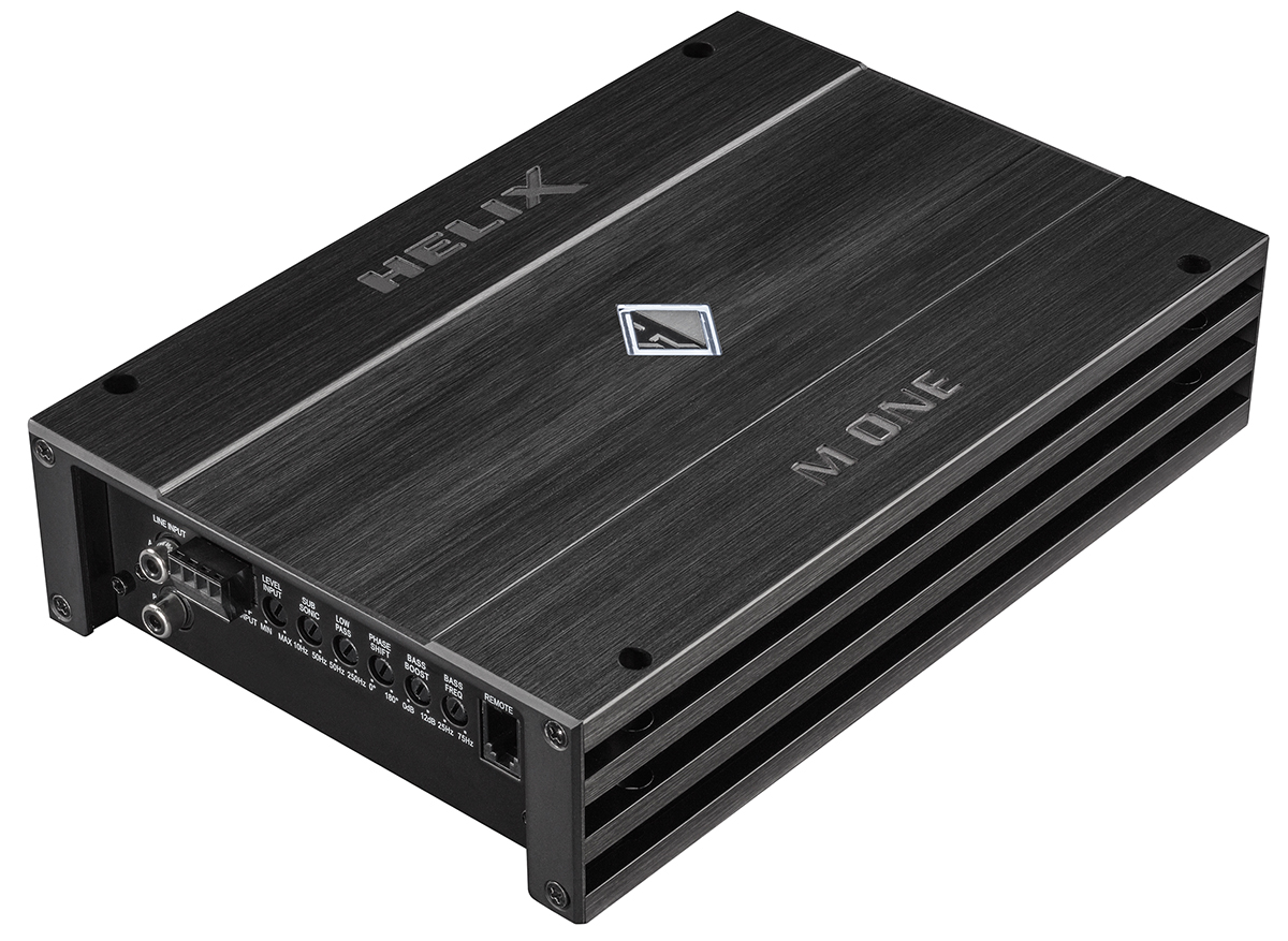 HELIX M ONE Pers input side.JPG
