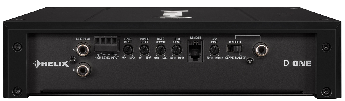 HELIX D ONE Front side inputs.JPG