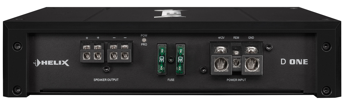 HELIX D ONE Front side outputs.JPG