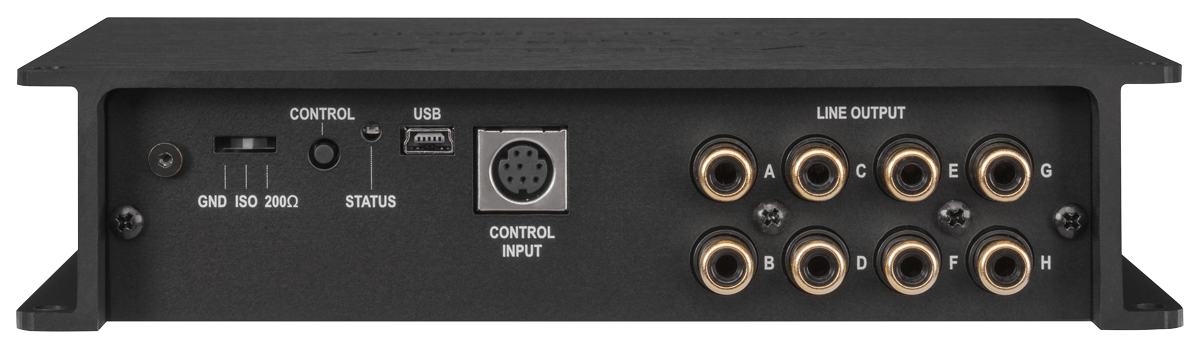 HELIX-DSP-3-front-outputs.png