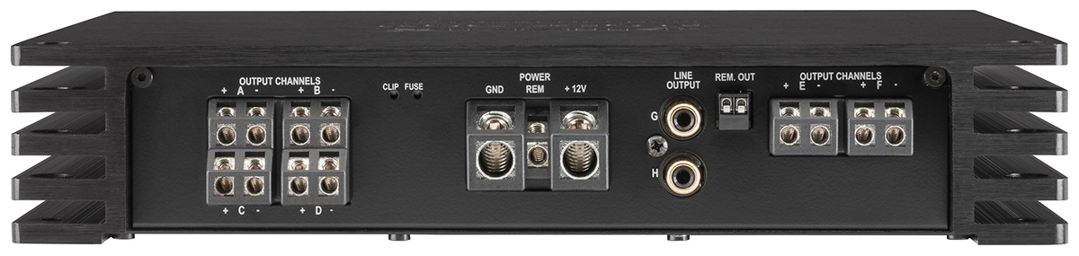 HELIX P SIX DSP MK2 Front side outputs.JPG
