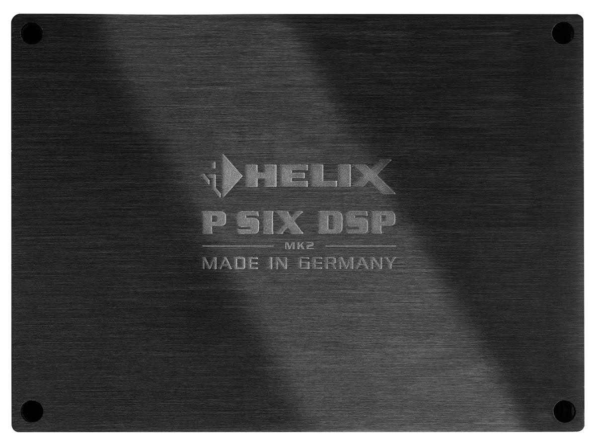HELIX P SIX DSP MK2 Front top.JPG