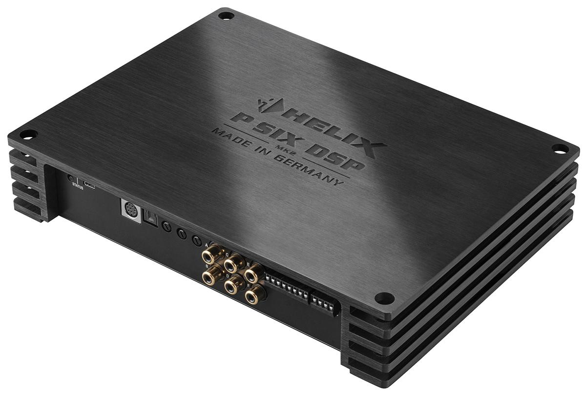 HELIX P SIX DSP MK2 Pers inputs.JPG