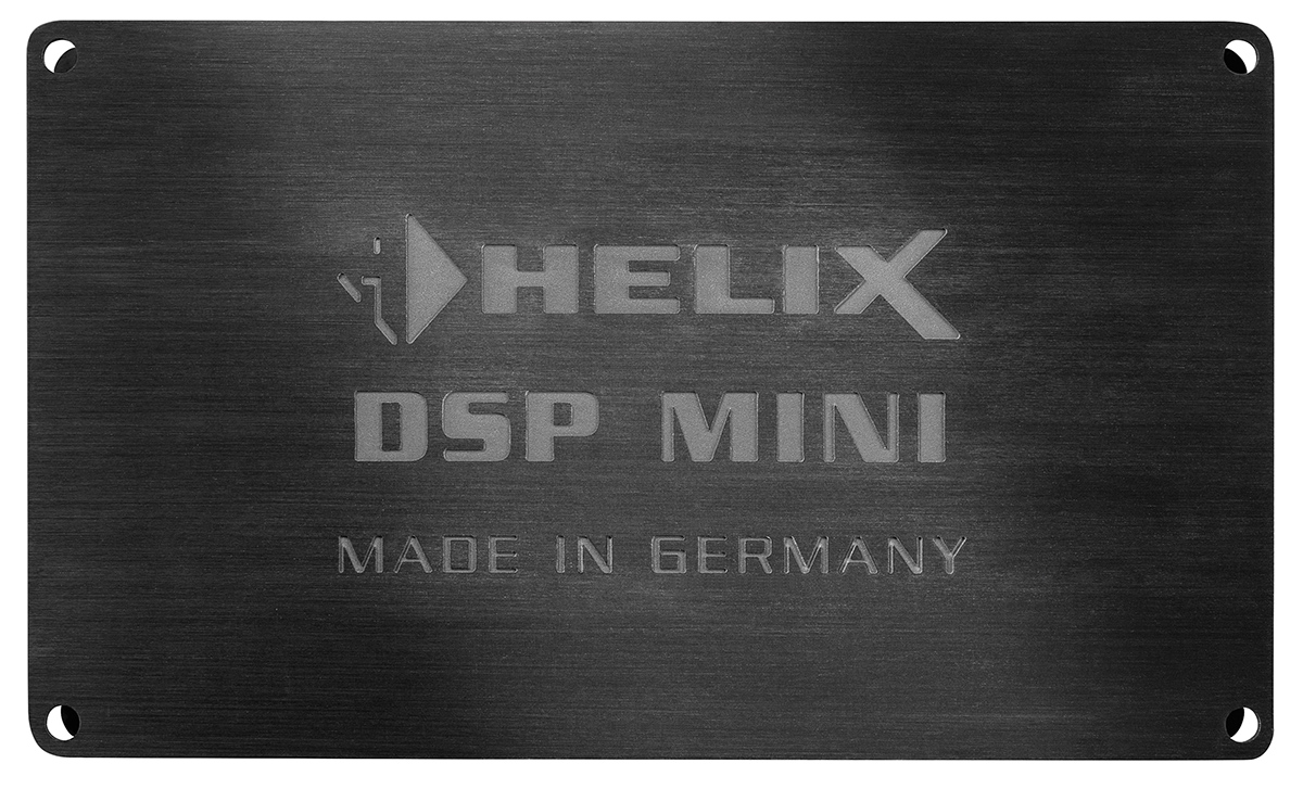 HELIX DSP MINI_front_top_view.JPG