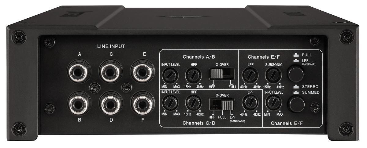 HELIX M SIX Front side inputs.JPG