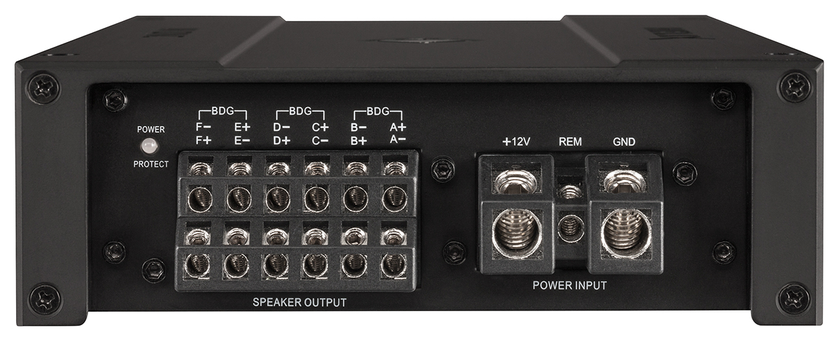 HELIX M SIX Front side outputs.JPG