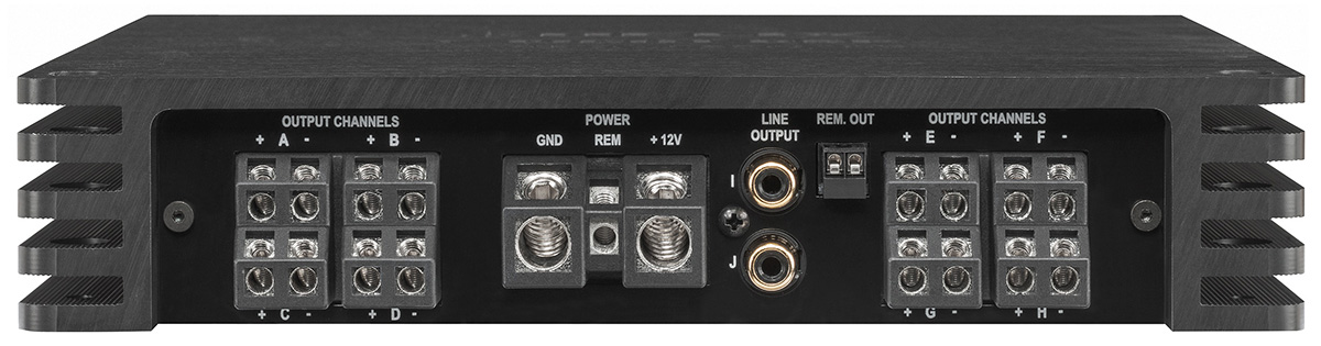 HELIX V EIGHT DSP Front outputs.JPG