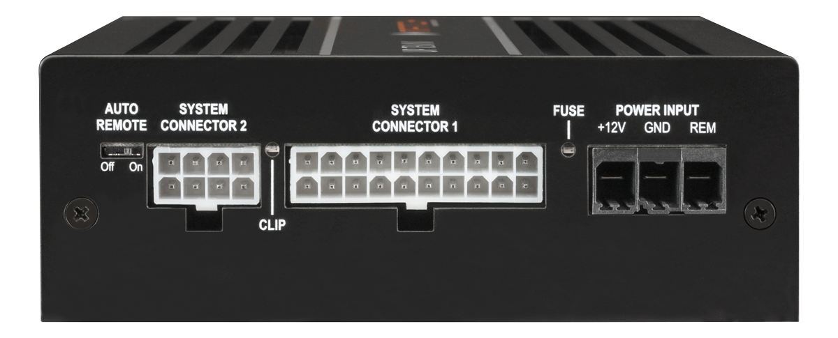 UP-7DSP-front-connector-sidenCk8CHhK44tLF.png