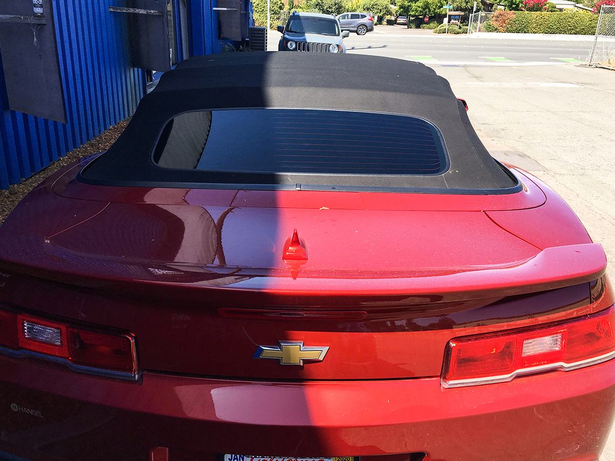 2015 Chevy Camaro Back After.jpg