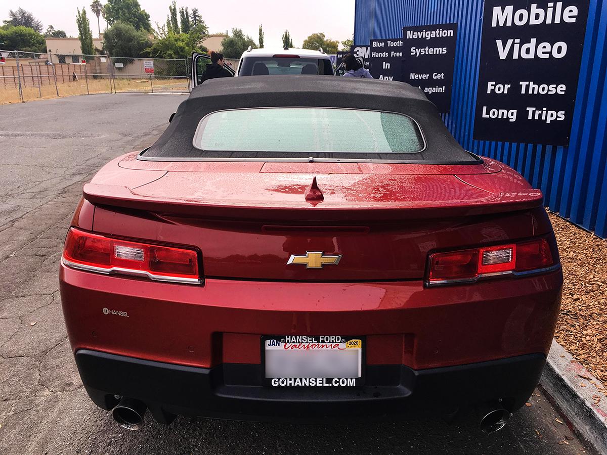 2015 Chevy Camaro Back Before.jpg