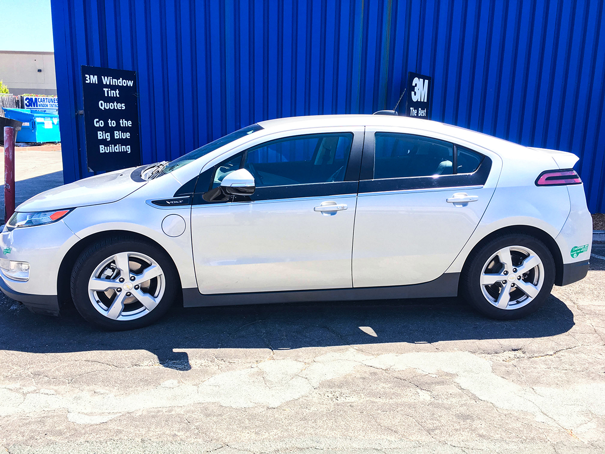 2015 Chevy Volt Side Before.jpg