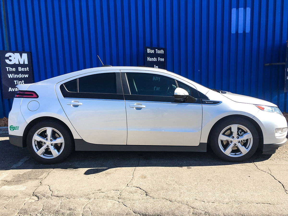 2015 Chevy Volt Side After.jpg