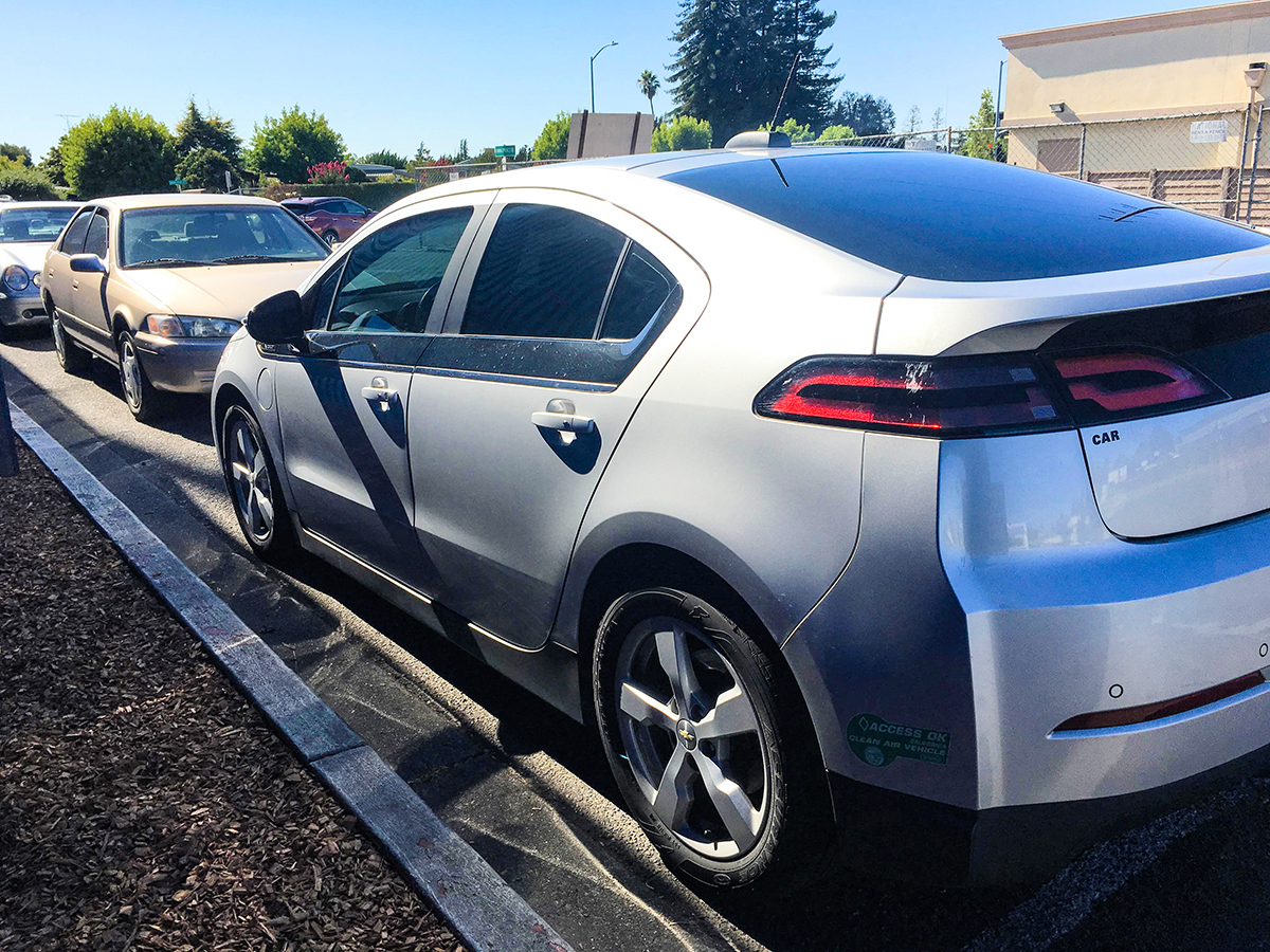 2015 Chevy Volt Angle After.jpg