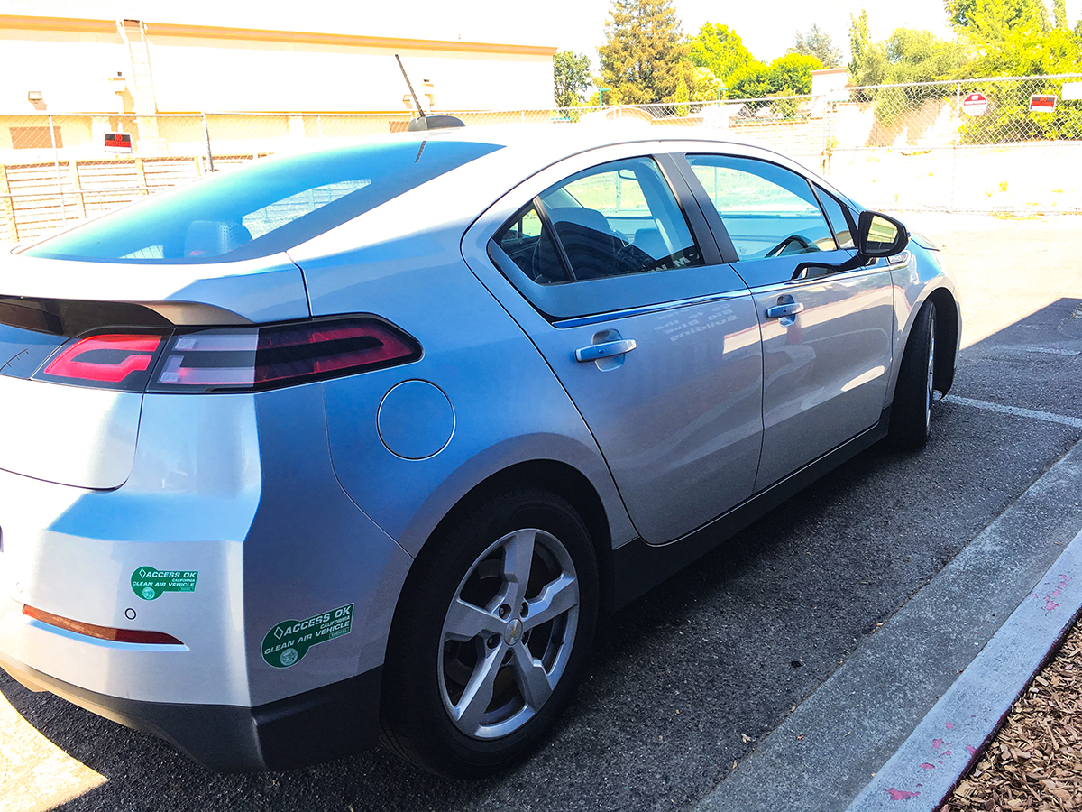 2015 Chevy Volt Angle Before.jpg