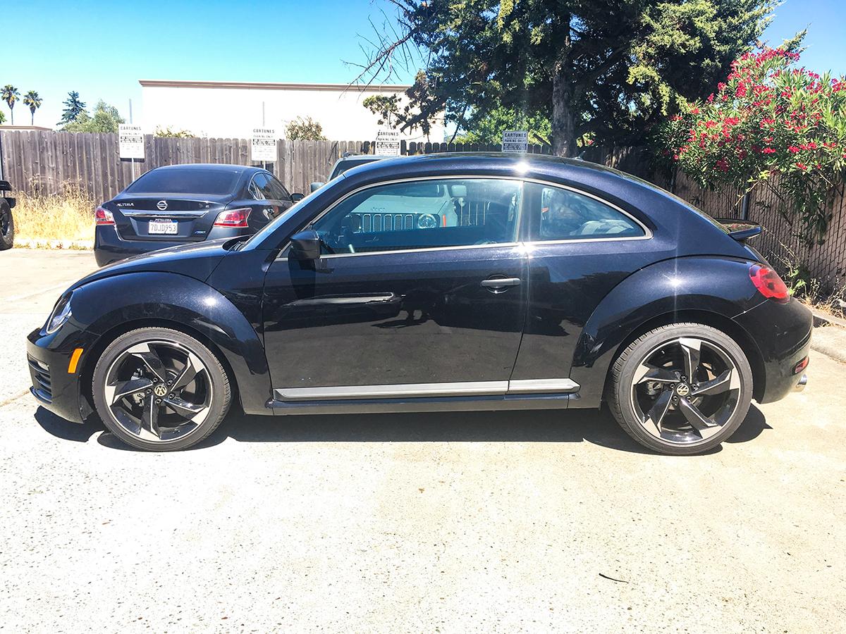 2018 VW Beetle Side Before.jpg