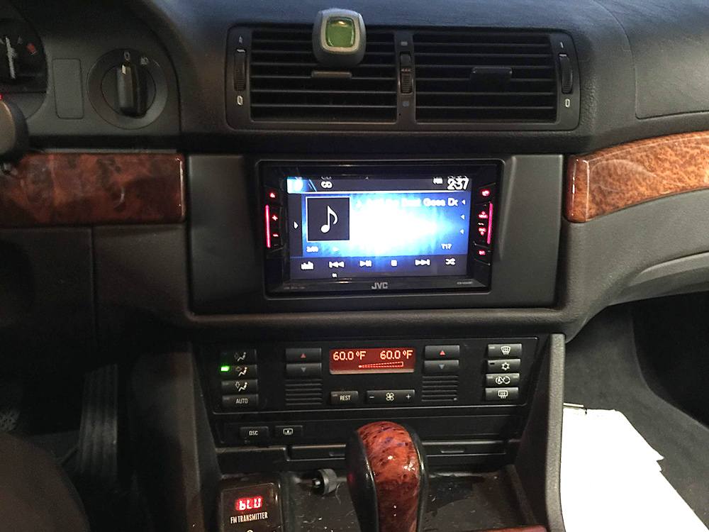 BMW-530i-2003-after-stereo.jpg