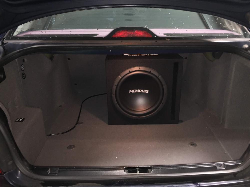 BMW-530i-2003-after-sub.jpg