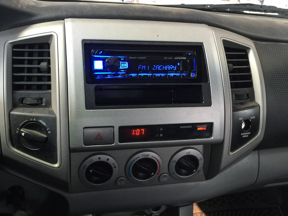 2008-toyota-tacoma-after.jpg