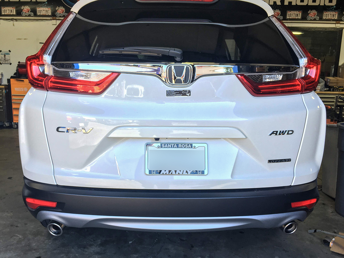 2019 Honda CRV Before.jpg