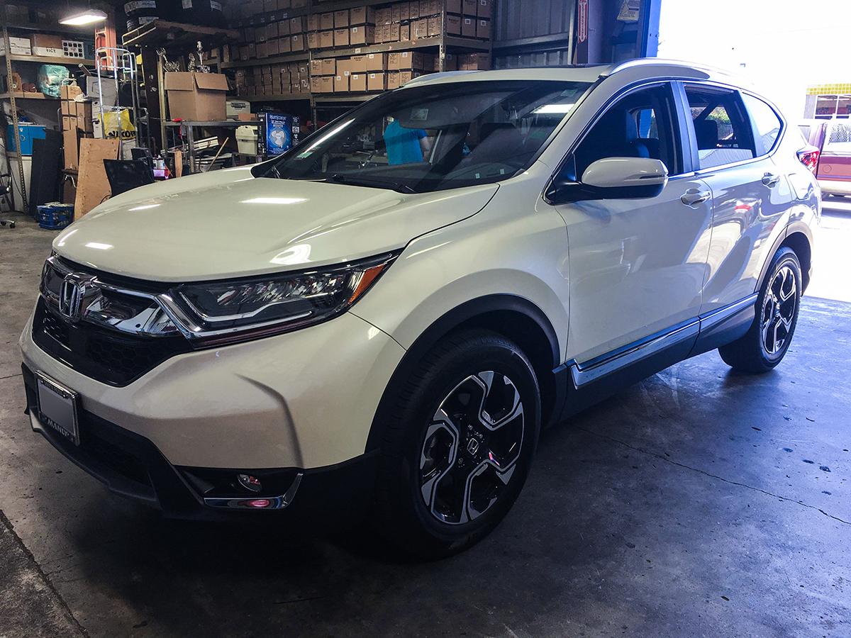 2019 Honda CRV Car.jpg