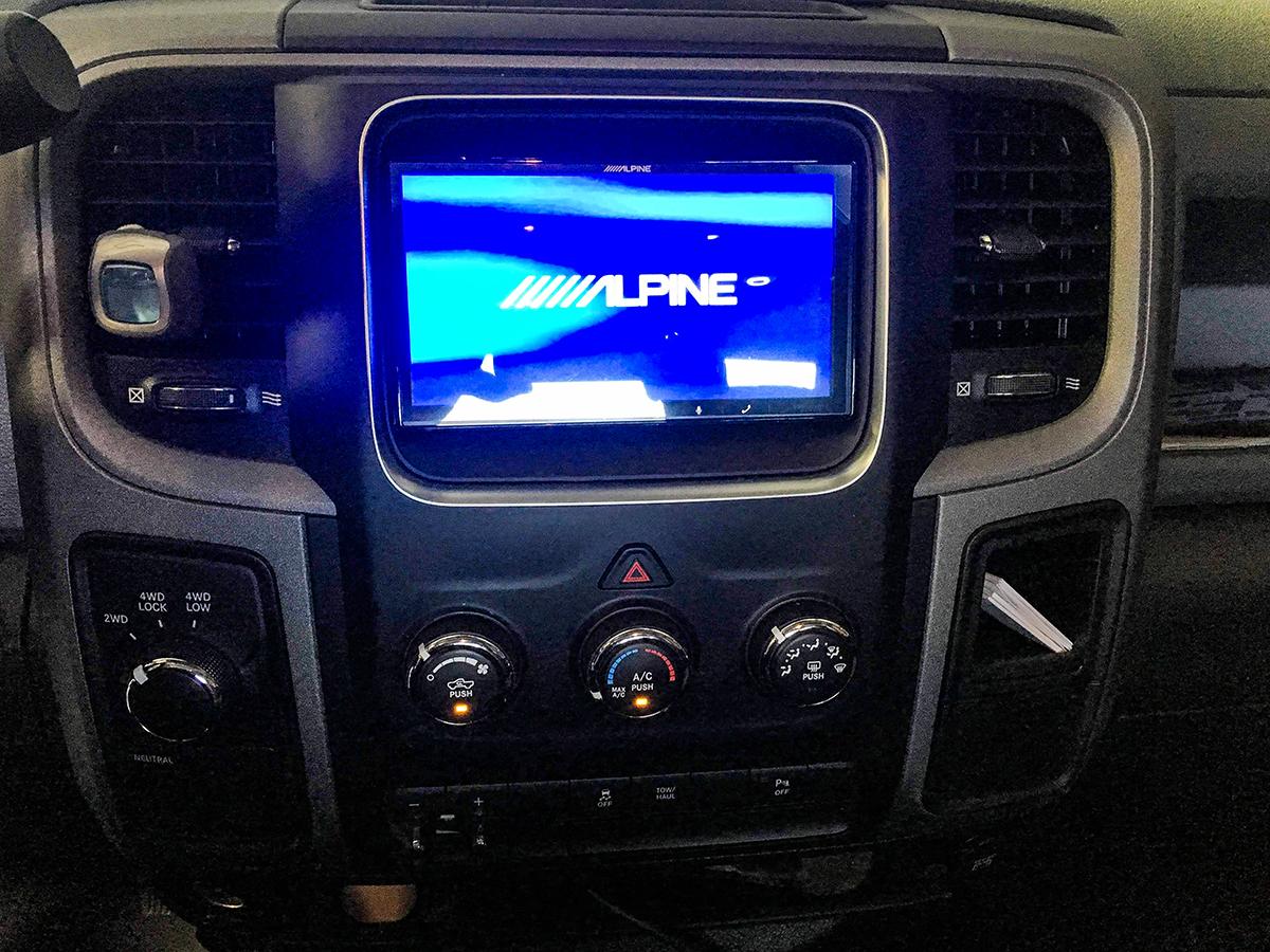 2015 Dodge 2500 After.jpg
