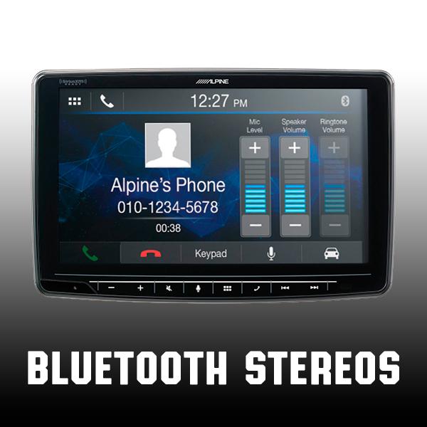 Bluetooth-Stereos.jpg