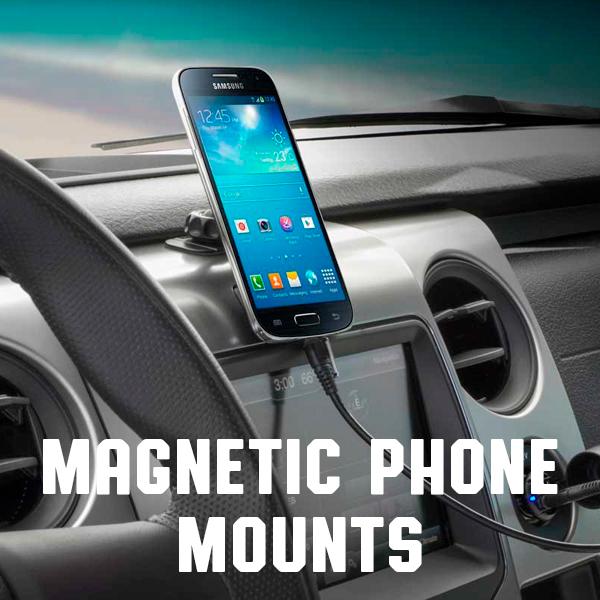 Magnetic-Phone-Mounts.jpg