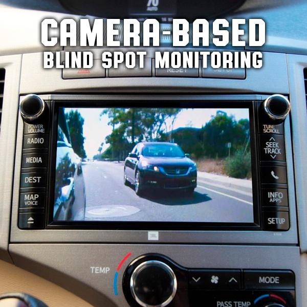 Camera-Based-Blind-Spot-Monitoring.jpg