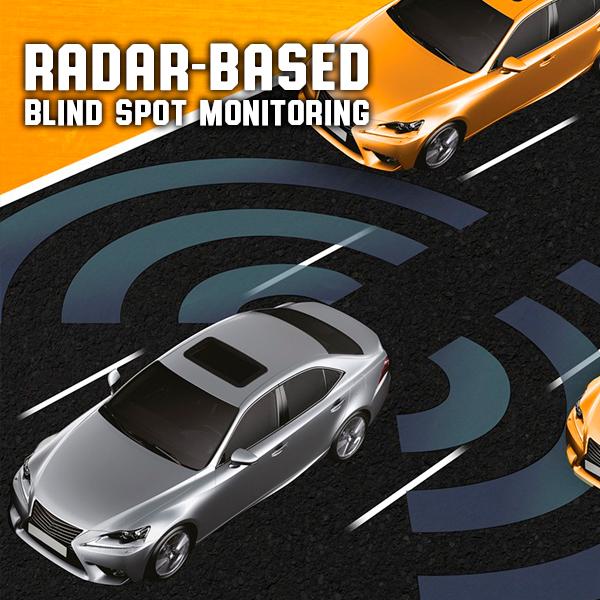 Radar-Based-Blind-Spot-Monitoring.jpg