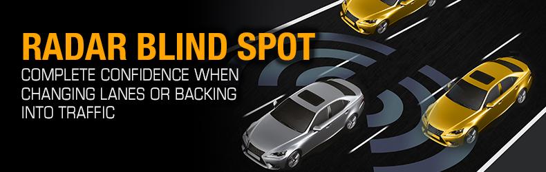 Radar-Blind-Spot.jpg