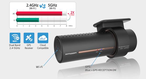 blackvue-dr900s-dash-cam-dual-band-wi-fi-cloud-gps.png