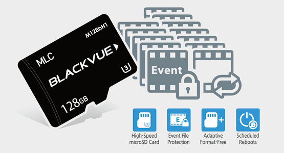 blackvue-micro-sd-card-adaptive-format-free-scheduled-reboot.png