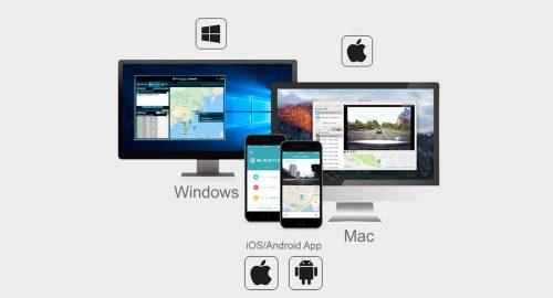 blackvue-app-viewer-cloud-android-ios-mac-windows-1-e1514955551404.jpg